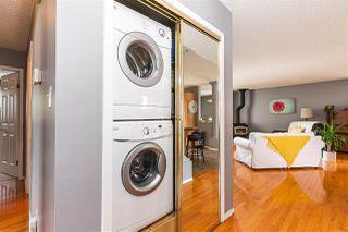 Photo 14: 4032 77 Street in Edmonton: Zone 29 House for sale : MLS®# E4218744