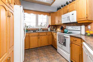 Photo 13: 4032 77 Street in Edmonton: Zone 29 House for sale : MLS®# E4218744