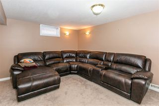 Photo 24: 4032 77 Street in Edmonton: Zone 29 House for sale : MLS®# E4218744