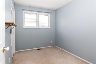Photo 16: 4032 77 Street in Edmonton: Zone 29 House for sale : MLS®# E4218744
