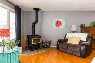 Photo 6: 4032 77 Street in Edmonton: Zone 29 House for sale : MLS®# E4218744