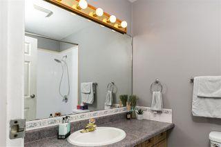 Photo 17: 4032 77 Street in Edmonton: Zone 29 House for sale : MLS®# E4218744