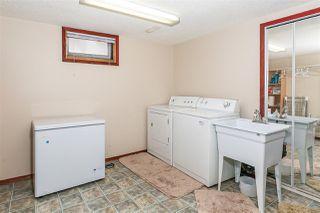 Photo 28: 4032 77 Street in Edmonton: Zone 29 House for sale : MLS®# E4218744