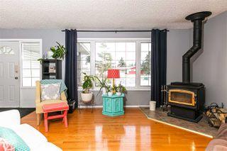 Photo 7: 4032 77 Street in Edmonton: Zone 29 House for sale : MLS®# E4218744