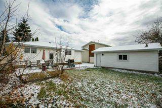 Photo 35: 4032 77 Street in Edmonton: Zone 29 House for sale : MLS®# E4218744