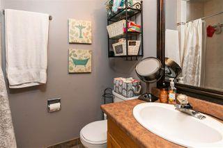 Photo 20: 4032 77 Street in Edmonton: Zone 29 House for sale : MLS®# E4218744