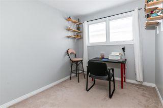 Photo 15: 4032 77 Street in Edmonton: Zone 29 House for sale : MLS®# E4218744