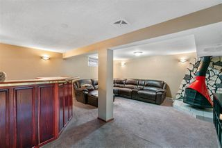 Photo 23: 4032 77 Street in Edmonton: Zone 29 House for sale : MLS®# E4218744