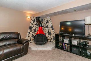 Photo 25: 4032 77 Street in Edmonton: Zone 29 House for sale : MLS®# E4218744