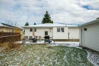 Photo 34: 4032 77 Street in Edmonton: Zone 29 House for sale : MLS®# E4218744