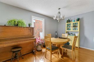 Photo 9: 4032 77 Street in Edmonton: Zone 29 House for sale : MLS®# E4218744