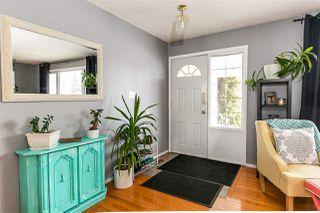 Photo 4: 4032 77 Street in Edmonton: Zone 29 House for sale : MLS®# E4218744