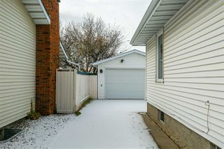 Photo 39: 4032 77 Street in Edmonton: Zone 29 House for sale : MLS®# E4218744