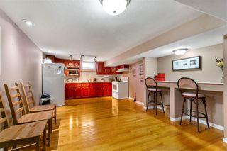 Photo 21: 4032 77 Street in Edmonton: Zone 29 House for sale : MLS®# E4218744