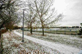Photo 37: 4032 77 Street in Edmonton: Zone 29 House for sale : MLS®# E4218744