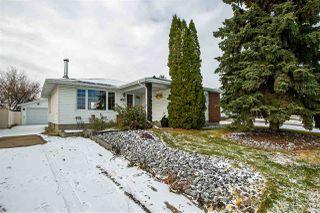 Photo 1: 4032 77 Street in Edmonton: Zone 29 House for sale : MLS®# E4218744