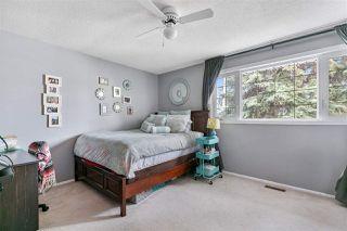 Photo 18: 4032 77 Street in Edmonton: Zone 29 House for sale : MLS®# E4218744