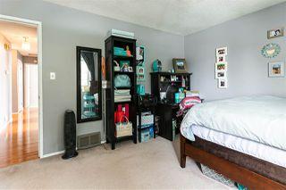 Photo 19: 4032 77 Street in Edmonton: Zone 29 House for sale : MLS®# E4218744