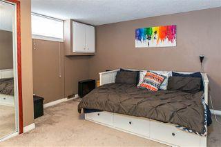 Photo 27: 4032 77 Street in Edmonton: Zone 29 House for sale : MLS®# E4218744