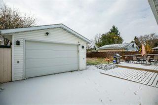 Photo 31: 4032 77 Street in Edmonton: Zone 29 House for sale : MLS®# E4218744