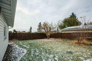 Photo 33: 4032 77 Street in Edmonton: Zone 29 House for sale : MLS®# E4218744