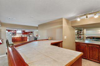 Photo 26: 4032 77 Street in Edmonton: Zone 29 House for sale : MLS®# E4218744