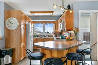 Photo 12: 4032 77 Street in Edmonton: Zone 29 House for sale : MLS®# E4218744