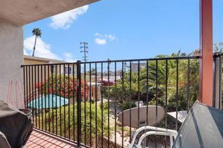 Photo 37: NORMAL HEIGHTS Property for sale: 4524-26 33rd St in San Diego