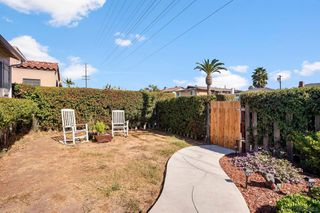 Photo 11: NORMAL HEIGHTS Property for sale: 4524-26 33rd St in San Diego