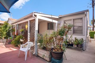 Photo 13: NORMAL HEIGHTS Property for sale: 4524-26 33rd St in San Diego