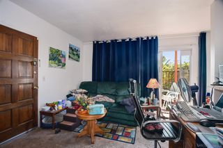 Photo 33: NORMAL HEIGHTS Property for sale: 4524-26 33rd St in San Diego