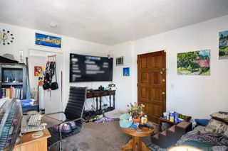 Photo 35: NORMAL HEIGHTS Property for sale: 4524-26 33rd St in San Diego