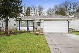 "Photo 1: 19597 SOMERSET Drive in Pitt Meadows: Mid Meadows House for sale in ""Somerset"" : MLS®# R2523622"