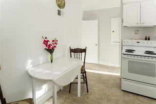 Photo 13: 394 Semple Avenue in Winnipeg: West Kildonan Residential for sale (4D)  : MLS®# 202100145