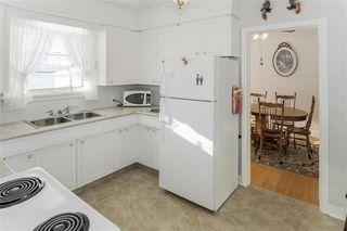 Photo 16: 394 Semple Avenue in Winnipeg: West Kildonan Residential for sale (4D)  : MLS®# 202100145