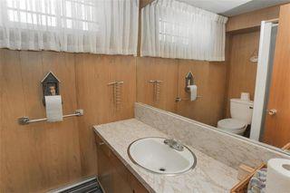 Photo 26: 394 Semple Avenue in Winnipeg: West Kildonan Residential for sale (4D)  : MLS®# 202100145