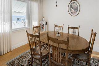 Photo 11: 394 Semple Avenue in Winnipeg: West Kildonan Residential for sale (4D)  : MLS®# 202100145