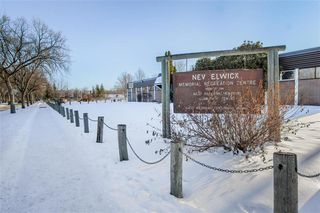 Photo 33: 394 Semple Avenue in Winnipeg: West Kildonan Residential for sale (4D)  : MLS®# 202100145