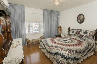Photo 17: 394 Semple Avenue in Winnipeg: West Kildonan Residential for sale (4D)  : MLS®# 202100145