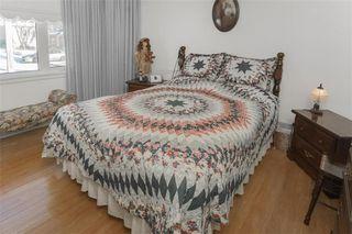 Photo 18: 394 Semple Avenue in Winnipeg: West Kildonan Residential for sale (4D)  : MLS®# 202100145