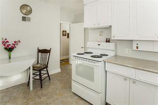 Photo 15: 394 Semple Avenue in Winnipeg: West Kildonan Residential for sale (4D)  : MLS®# 202100145