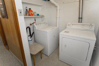 Photo 28: 394 Semple Avenue in Winnipeg: West Kildonan Residential for sale (4D)  : MLS®# 202100145