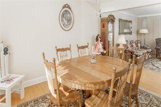 Photo 10: 394 Semple Avenue in Winnipeg: West Kildonan Residential for sale (4D)  : MLS®# 202100145