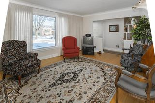 Photo 8: 394 Semple Avenue in Winnipeg: West Kildonan Residential for sale (4D)  : MLS®# 202100145