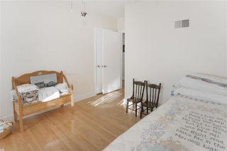 Photo 21: 394 Semple Avenue in Winnipeg: West Kildonan Residential for sale (4D)  : MLS®# 202100145