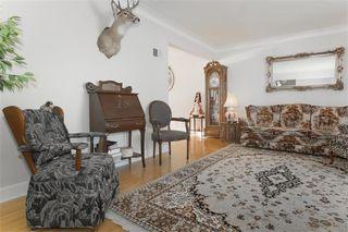 Photo 7: 394 Semple Avenue in Winnipeg: West Kildonan Residential for sale (4D)  : MLS®# 202100145