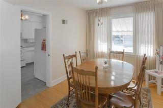 Photo 12: 394 Semple Avenue in Winnipeg: West Kildonan Residential for sale (4D)  : MLS®# 202100145