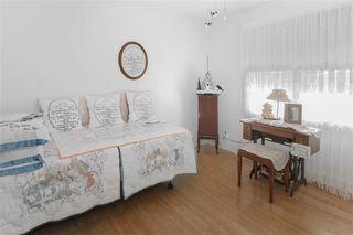Photo 20: 394 Semple Avenue in Winnipeg: West Kildonan Residential for sale (4D)  : MLS®# 202100145