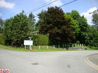 "Photo 3: 34411 DONLYN Avenue in Abbotsford: Abbotsford East House for sale in ""BATEMAN"" : MLS®# F1115274"