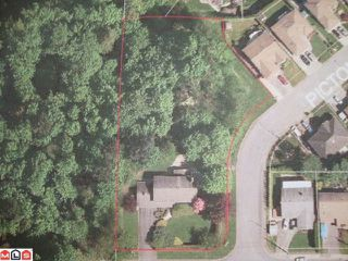 "Photo 2: 34411 DONLYN Avenue in Abbotsford: Abbotsford East House for sale in ""BATEMAN"" : MLS®# F1115274"